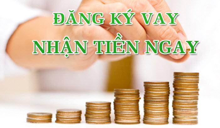 3 lưu ý khi vay tiền qua SIM Viettel tại Hà Nội - Vaytienbangsimviettel.com