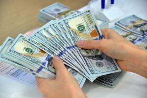 Vay tiền bằng SIM điện thoại Viettel cần SIM chính chủ không - Hỏi đáp