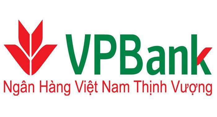 Vay tiền bằng SIM Viettel ngân hàng nào tốt - Hỏi đáp