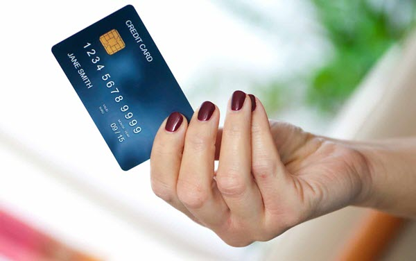 Mở thẻ tín dụng bằng SIM Viettel, hạn mức được duyệt sẵn, không cần thẩm định