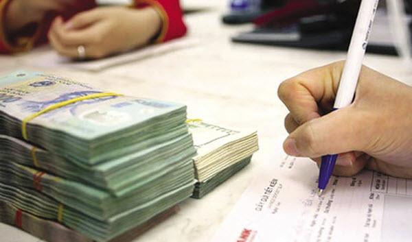 Vay tiền bằng SIM Viettel cần giấy tờ gì?
