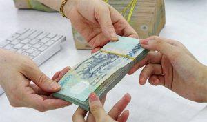 Từng trả chậm có được vay tiền bằng SIM Viettel không?