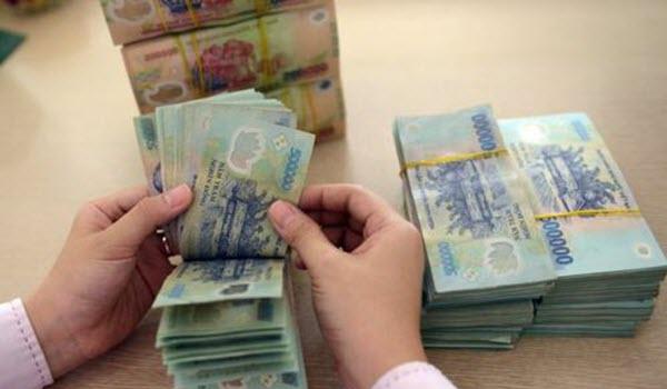 Vay tiền bằng SIM Viettel tại Bắc Giang, khoản vay KHỦNG, giải ngân nhanh