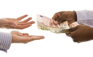 Vay tiền bằng SIM Viettel tại FE Credit, lãi suất chỉ từ 1,5%
