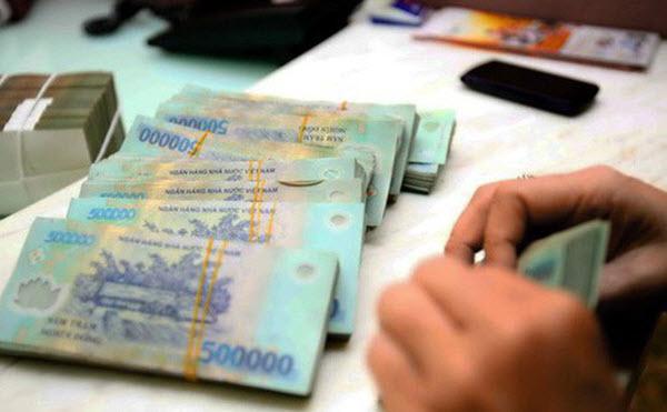 Vay tín chấp OCB, ngân hàng Phương Đông, 50 triệu – 36 tháng
